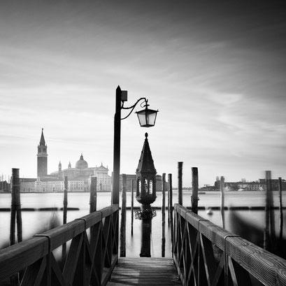 San Giorgio Maggiore III, Venice. Italy 2016