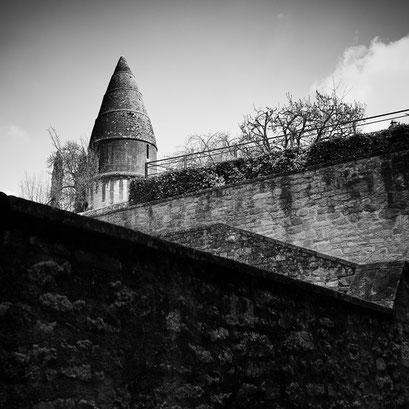 Sarlat#03, Périgord Noir, Aquitaine. France 2013