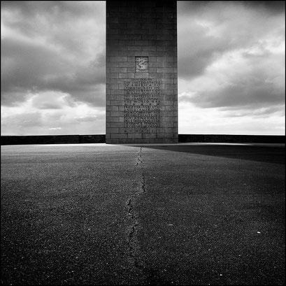 monumentum (brest), 2010