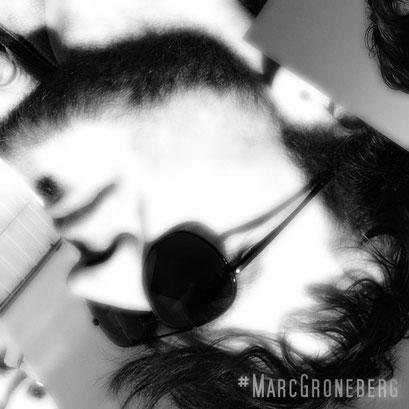 Mai 2017 © Marc Groneberg | #socialmedia #itsme #marcgroneberg