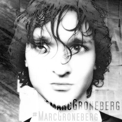 #ItsMe © Marc Groneberg   #socialmedia #itsme #marcgroneberg