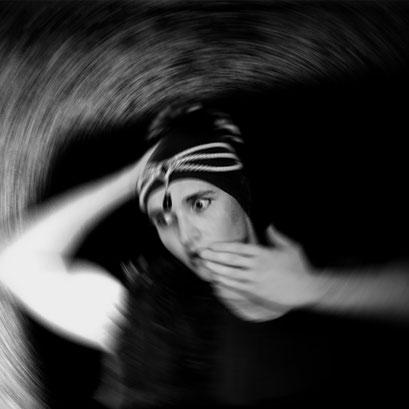 © Marc Groneberg