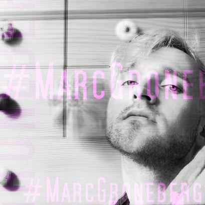 #NewLook - Photo © Marc Groneberg   #socialmedia #itsme #marcgroneberg