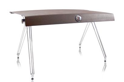 Alpina Desk