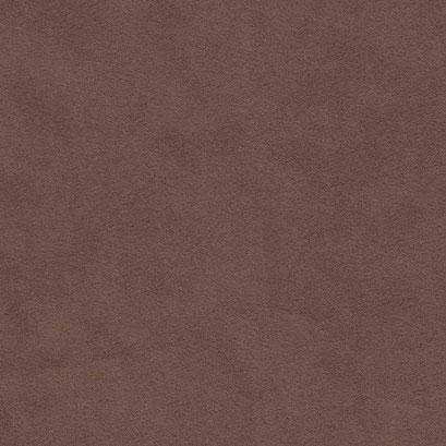 43 Leather Microfaser-Velour