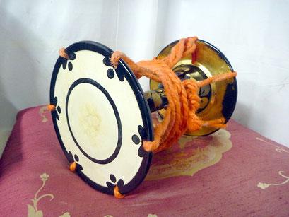 小鼓 大鼓 買います 和太鼓 和楽器店