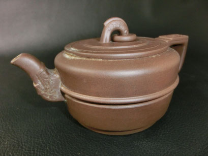 急須 買取ります 紫砂茶壺