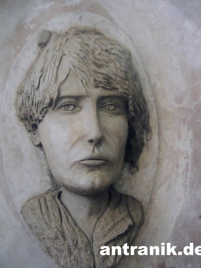 hommage camille claudel