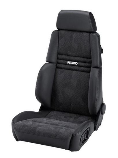 Recaro Orthop 228 D Ergonomisch Sitzen Bas Sitze