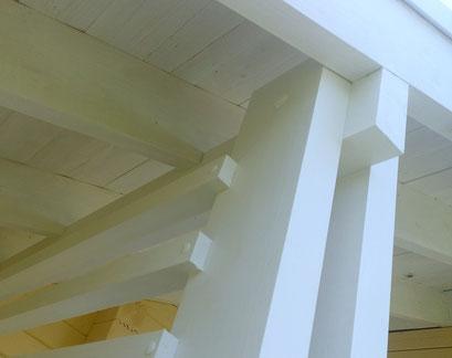 Le Chalet 108, строительство шале под ключ, ле шале 125 кв м