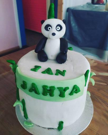 gâteau-anniversaire-panda-tonka-croix-rousse