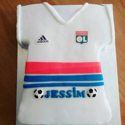 gateau-anniversaire-football-Tonka-Croix-Rousse