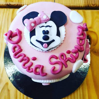 gateau-anniversaire-Minnie-Tonka-Croix-Rousse