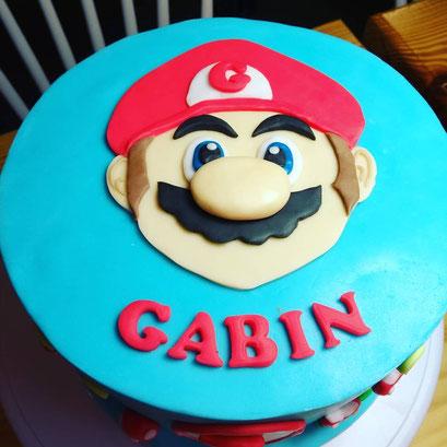 gateau-anniversaire-super-Mario-tonka-croix-rousse