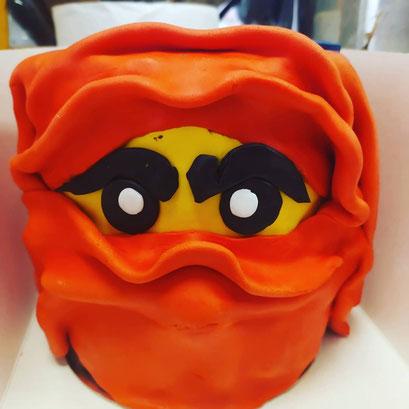 gateau-anniversaire-ninja-tonka-croix-rousse