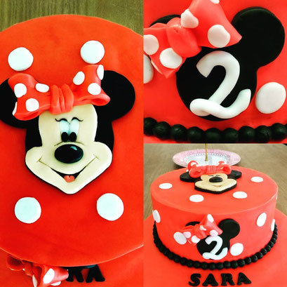 gateau-anniversaire-Minnie-Tonka-CroixrRousse