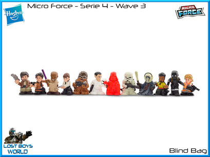 Micro Force