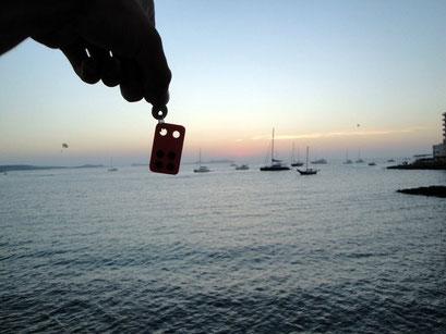 Floc a Eivissa