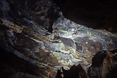 20.05.2014 Sudwala Caves
