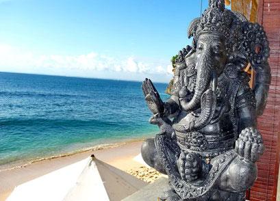 Ganesa Bali
