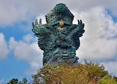 Garuda Bali