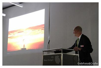 Nordkap und Lofoten & Norwegische  Fjorde -  Traumreisen Heideker Reisen GmbH