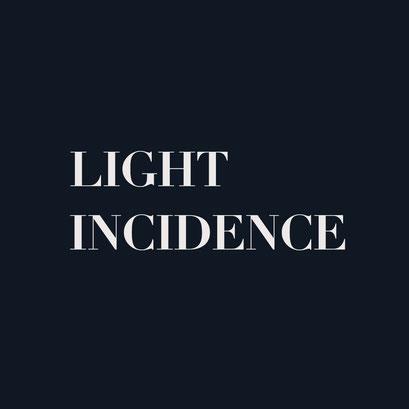 Tegernsee Art Gallery // Light Incidence
