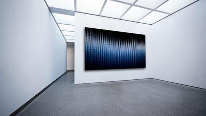 Tegernsee Art Gallery // Klangbilder
