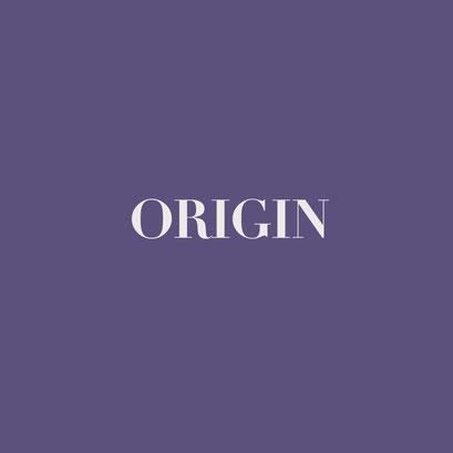 TEGERNSEE ART GALLERY // ORIGIN