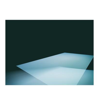 Tegernsee Art Gallery // Farbschnitte