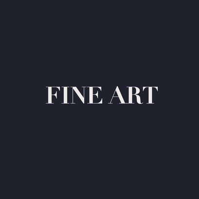TEGERNSEE ART GALLERY // FINE ART