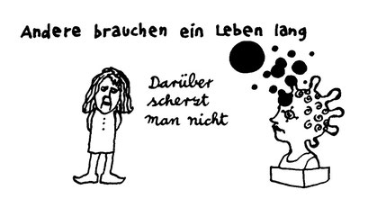 lebenlang, arbeitsbegleitende gedankenskizze, copyright chantal labinski 2013