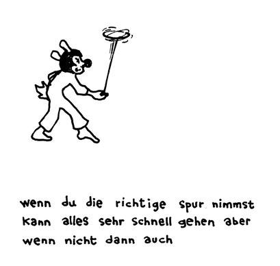 magic, arbeitsbegleitende gedankenskizze, copyright chantal labinski 2013