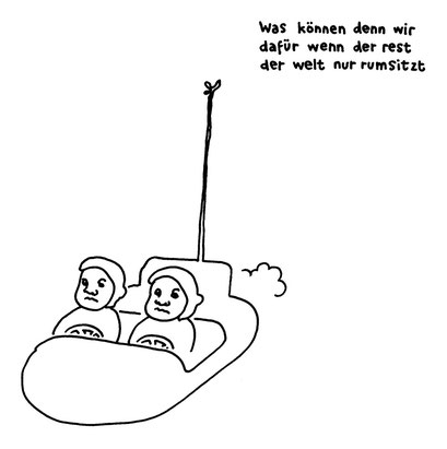 unschuld, arbeitsbegleitende gedankenskizze, copyright chantal labinski 2013