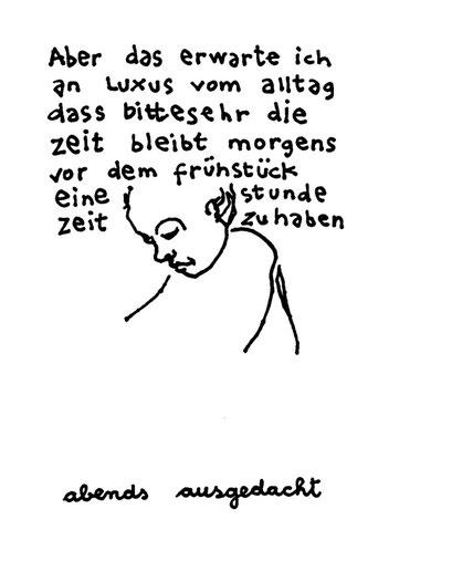 illusionen des alltags, arbeitsbegleitende gedankenskizze, copyright chantal labinski 2013
