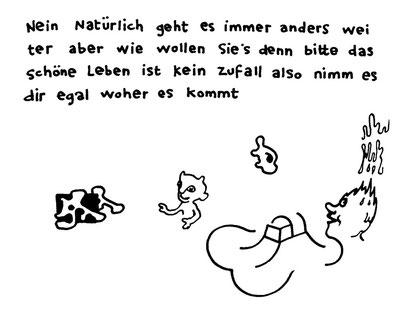 egal woher, arbeitsbegleitende gedankenskizze, copyright chantal labinski 2013