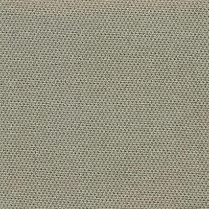 PEARL  08 серый