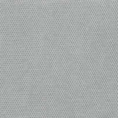 PEARL  04 серый