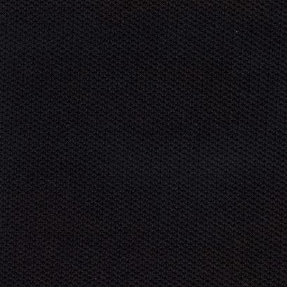 PEARL  09 черный