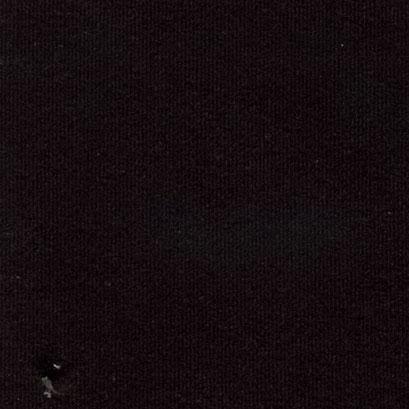 VERONA  04 черный