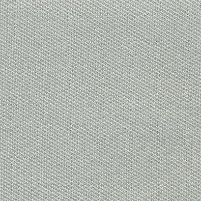 PEARL  03 серый