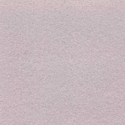VERONA  01 серый