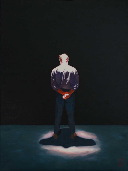 2018_enlightened_oil_canvas_60x80