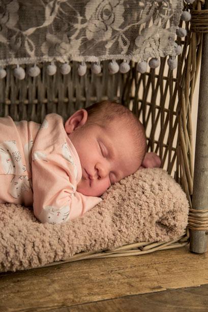 Séance photo nouveau-né toulouse, photographe bébé toulouse