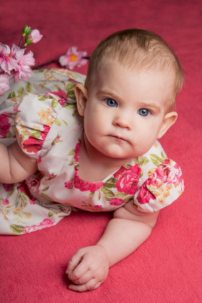 Séance photo bébé toulouse, photographe bébé toulouse, photographe nouveau né toulouse