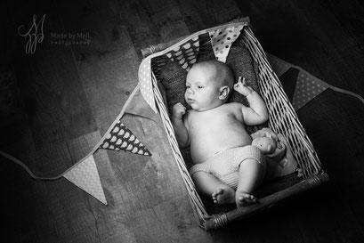 Séance photo nouveau-né bébé toulouse, photographe bébé toulouse, portrait bébé