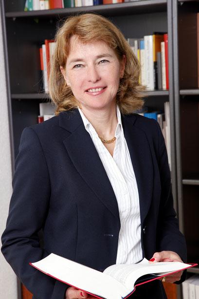Petra Reitz-Pietruschka