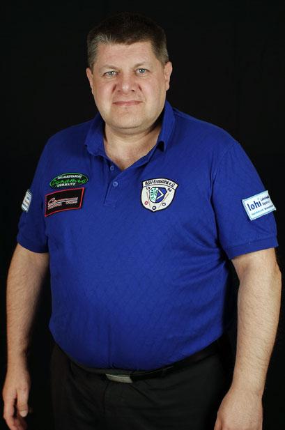 Dirk Schwedes