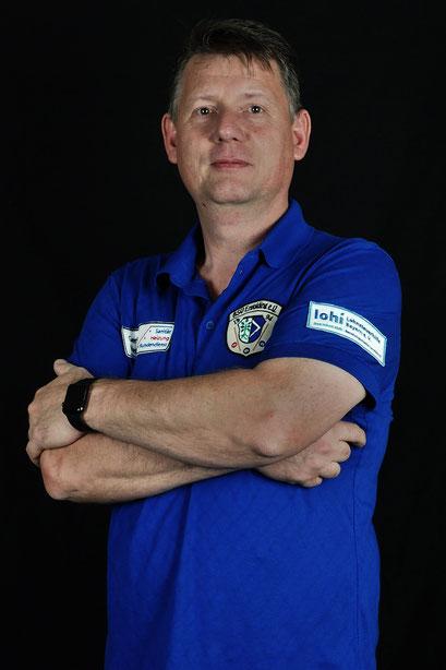 Max Holzner