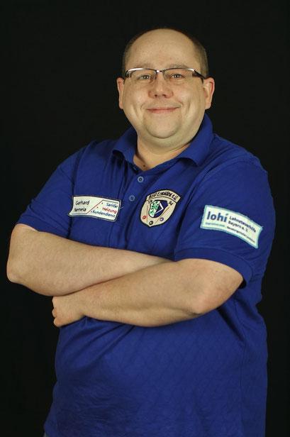 Manuel Blechl